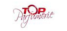 Top Parfumerie
