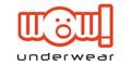 wow-underwear