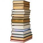 boekenbestellenonline