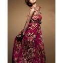 Lange jurken online kopen